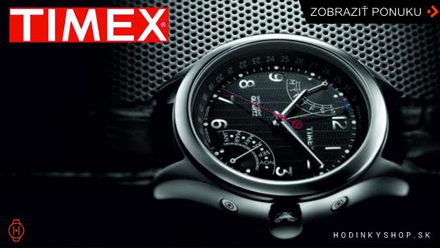 Home_hodinky_timex_hodinkyshop