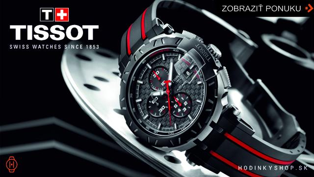 Home_hodinky_tissot_hodinkyshop