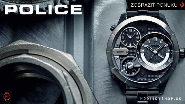 Home_hodinky_police_hodinkyshop