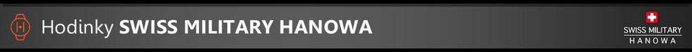Banner_hodinky_swiss_mlitary_hanowa_hodinkyshop.sk