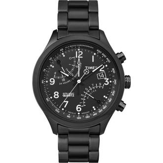 TIMEX Fly Back Chronograf TW2P60800