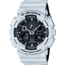 CASIO G-Shock GA 100L-7A