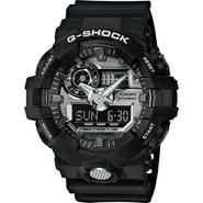 CASIO G-Shock GA 710-1A