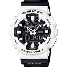 CASIO G-Shock GAX 100B-7A