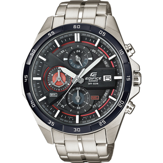 CASIO Edifice EFR 556DB-1AVUEF