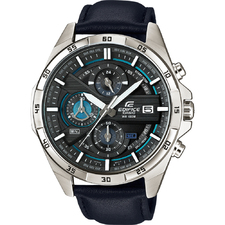CASIO Edifice EFR 556L-1AVUEF