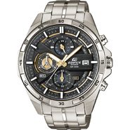 CASIO Edifice EFR 556D-1AVUEF