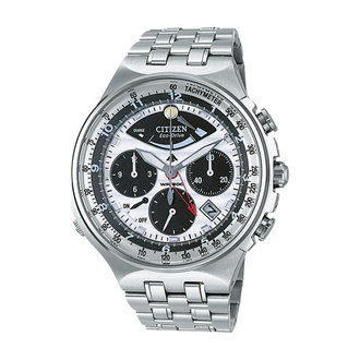 CITIZEN Promaster AV0030-60A