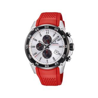 c54b92025 FESTINA The Originals 20330/1 | Kvalitné hodinky za skvelé ceny