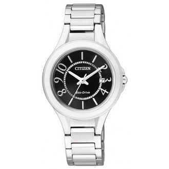 CITIZEN FE1020-53E