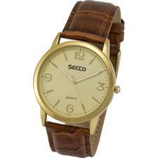 SECCO S A5002,1-162