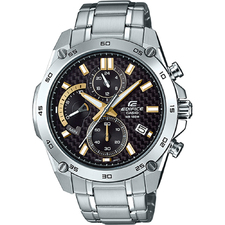 CASIO Edifice EFR 557CD-1A9