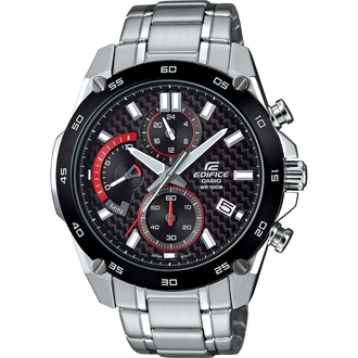 CASIO Edifice EFR 557CDB-1A