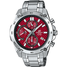 CASIO Edifice EFR 557D-4A