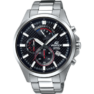 CASIO Edifice EFV 530D-1A