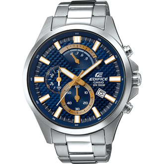 CASIO Edifice EFV 530D-2A