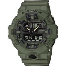 CASIO G-Shock GA 700UC-3A