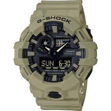 CASIO G-Shock GA 700UC-5A