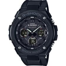 CASIO G-Shock GST W100G-1BER