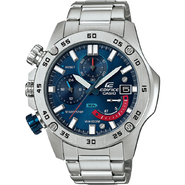 CASIO Edifice EFR 558D-2A