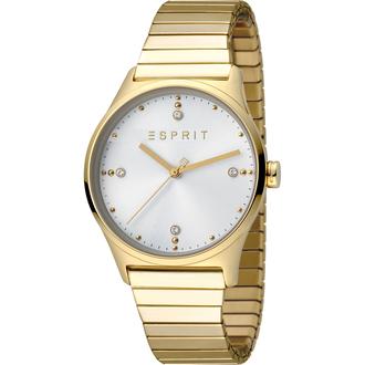 ESPRIT ES1L032E0075