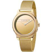 ESPRIT ES1L019M0085