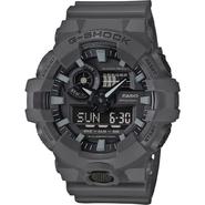 CASIO G-Shock GA 700UC-8A