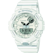 CASIO G-Shock GBA 800-7A