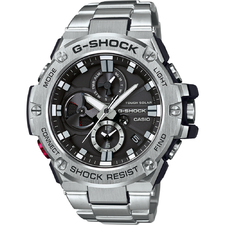 CASIO G-Shock GST B100D-1AER