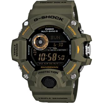 CASIO G-Shock GW 9400-3ER