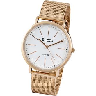SECCO S A5008,3-501