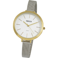 SECCO S A5029,4-134