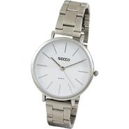SECCO S A5030,4-231