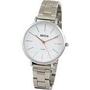 SECCO S DQK-007  58daf9cc9f7