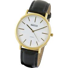 SECCO S A5031,2-132