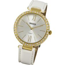 SECCO S A5035,2-134