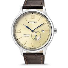 CITIZEN NJ0090-13P