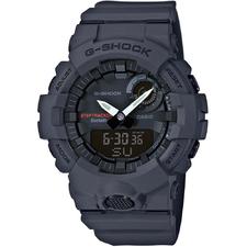 CASIO G-Shock GBA 800-8A