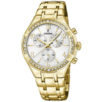 FESTINA Boyfriend Collection 20395/1