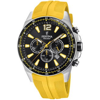 FESTINA The Originals 20376/4
