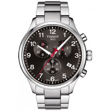 TISSOT Chrono XL Classic Asian Game T116.617.11.057.02