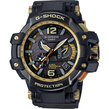 CASIO G-Shock GPW 1000GB-1A