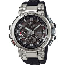 CASIO G-Shock MTG B1000-1A