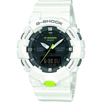 CASIO G-Shock GA 800SC-7A