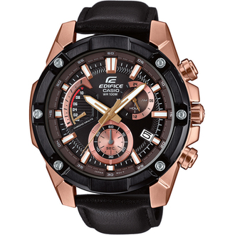 CASIO Edifice EFR 559BGL-1A