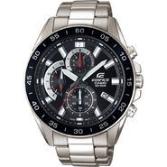 CASIO Edifice EFV 550D-1A