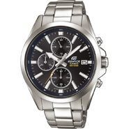 CASIO Edifice EFV 560D-1AVUEF