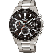 CASIO Edifice EFV 570D-1AVUEF