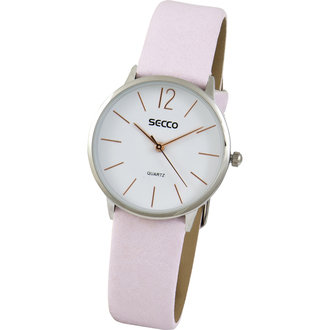 SECCO S A5023,2-232