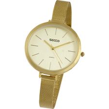 SECCO S A5029,4-132